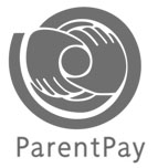 Parent Pay Icon